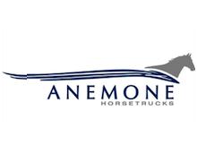Anemone Horsetrucks