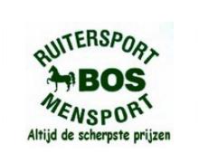 Bos Ruitersport - Mensport