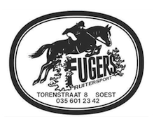 FUGERS RUITERSPORT
