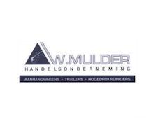 W. MULDER
