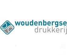 Woudenbergse Drukkerij