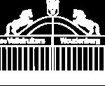 logo+kroontje-van-kippen (1)