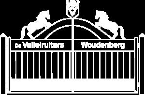 Valleiruiters.nl