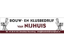 Van Nijhuis